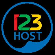 123HOST